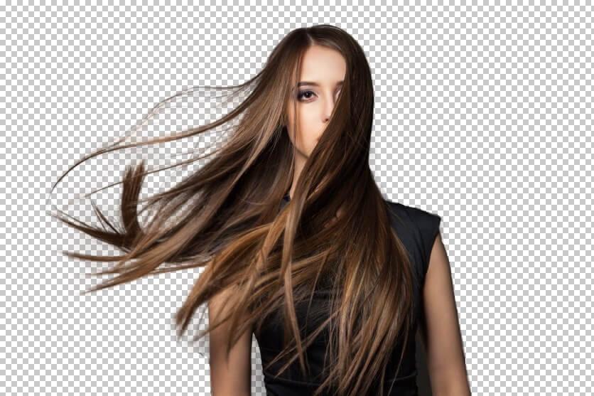fundo-cabelo-depois