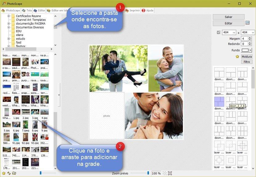 layout-montagem-photoscape