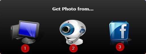 envio photomontager