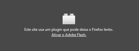 ative-o-adobe-flash