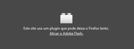 ative-o-adobe-flash