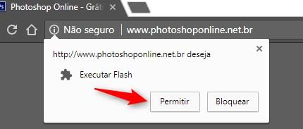 executar-flash