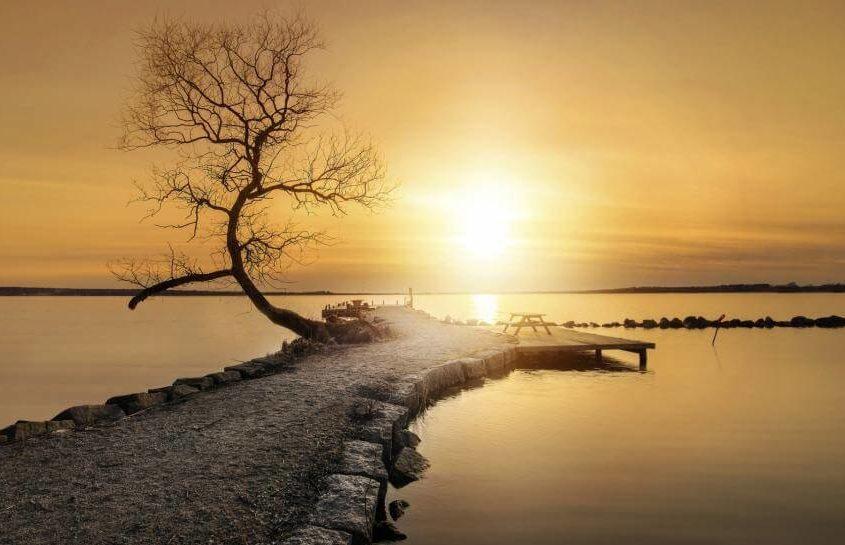 paisagem-por-do-sol