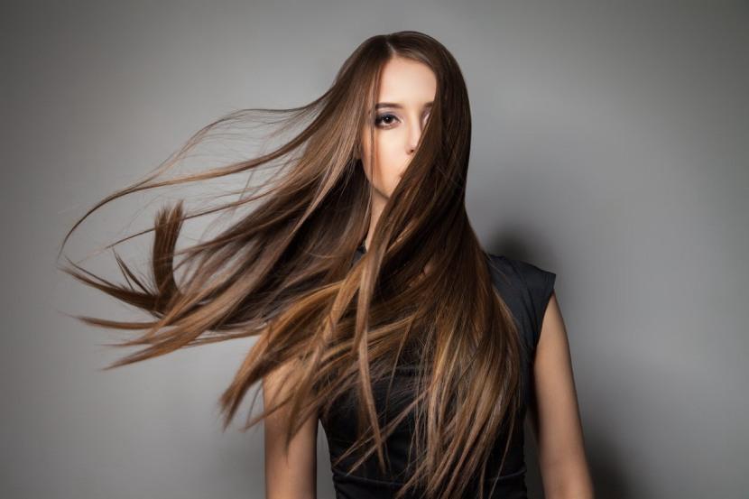 foto-modelo-cabelo