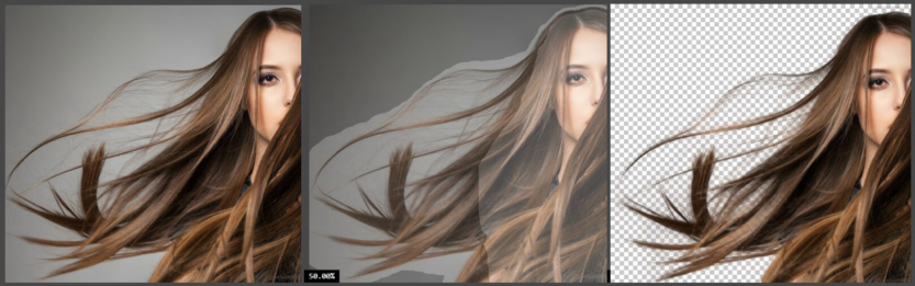 fundo-removido-cabelo