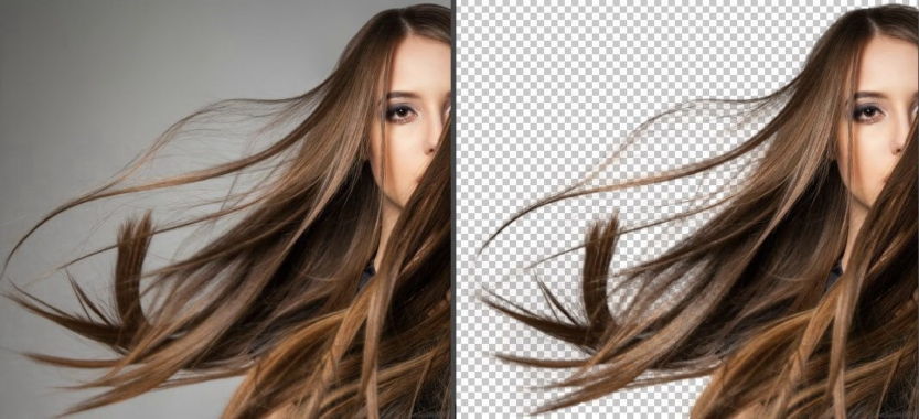 fundo-transparente-photoshop