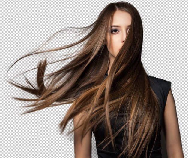 png-transparente-cabelo