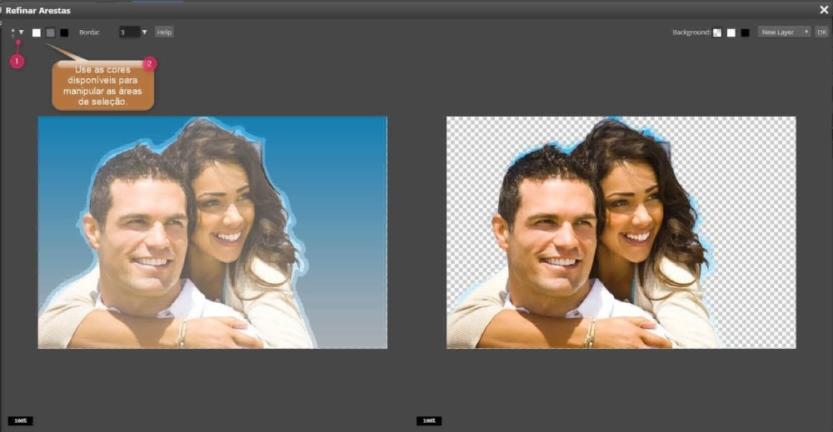 refinar-arestas-photoshop